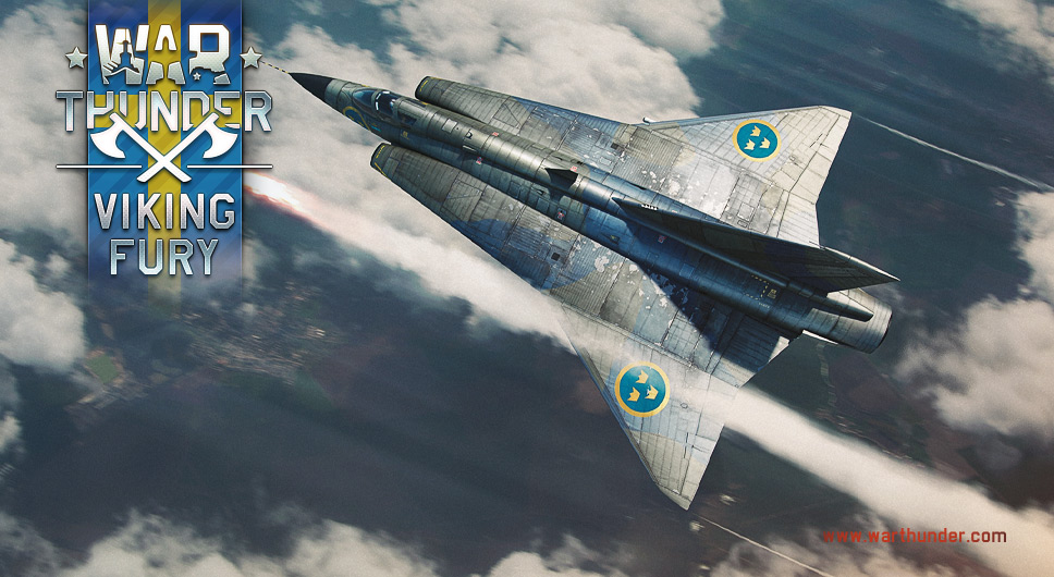 war thunder windows vista