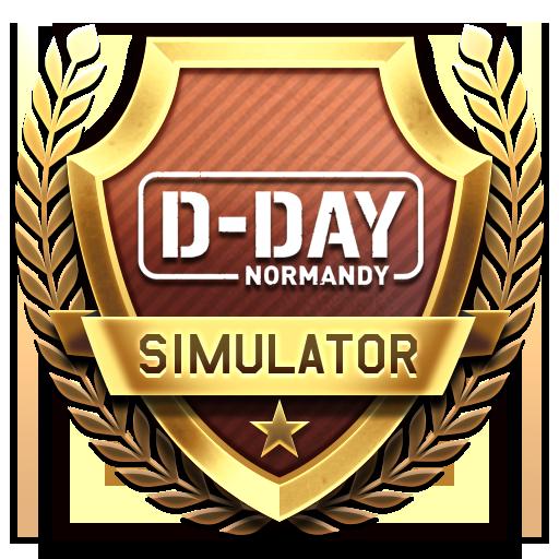 D-Day 4x4 SB