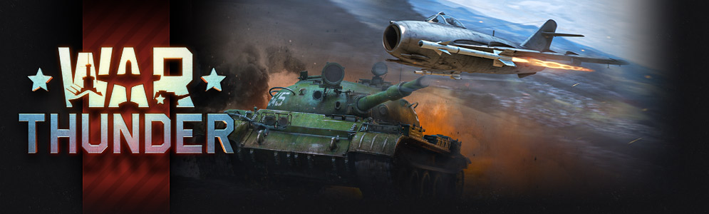 Summer aircraft bundle - China