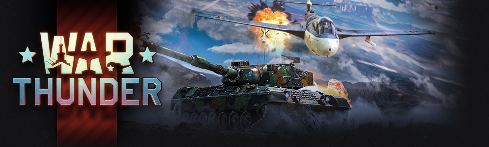 Summer aircraft bundle - Germany -50%