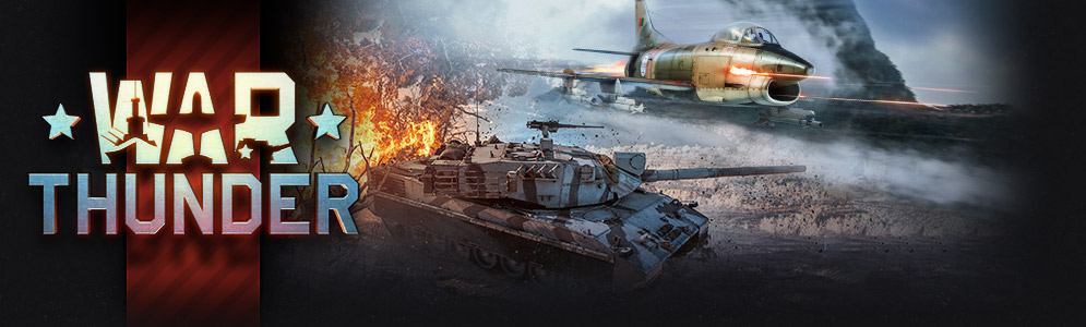 Summer aircraft bundle - Italy -50%