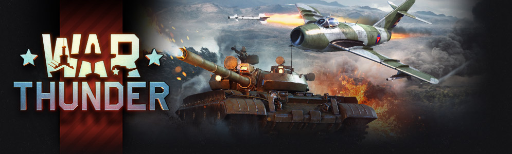 Summer aircraft bundle - USSR -50%