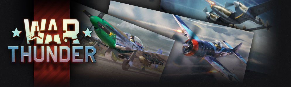 Ace aircraft bundle - USA -50%