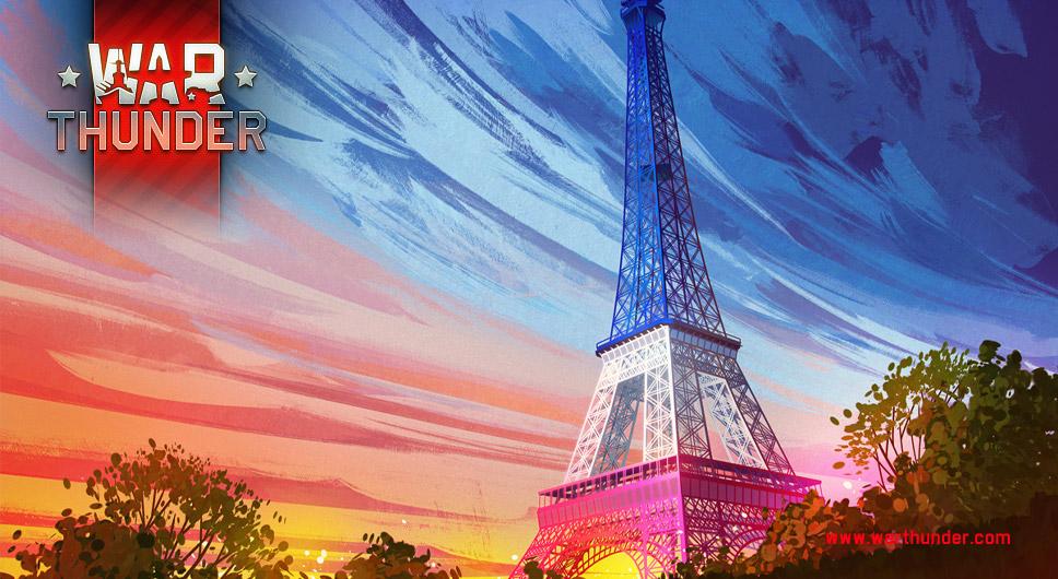 news_bastille_day_2020_logo_com_6b46220f