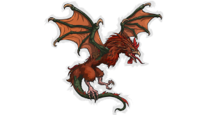 300_basilisk_decal_688918a86db5137c57bf6e54c42983c9_9eb97a875655a47c8232a4fb9868e4db.png