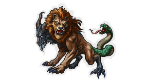 300_chimera_decal_c65f38e59d8dc2978bf0768f7b202be8_cf743fb3385dd963961ddb7c467a2115.png