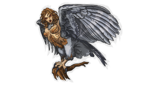 300_harpy_decal_7da33cbb4b8d1e8a2af2685445e7da28_7727cd38cd3f897755f50a179502a374.png