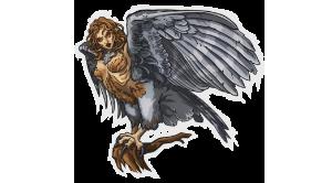 300_harpy_decal_7da33cbb4b8d1e8a2af26854