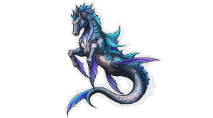 300_hippocampus_decal_2273a11cc9d391f606
