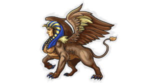 300_sphinx_decal_d61445b3cd7769f2b4f54c14eeeb60bc_64b7473eb26c93551dcd22d259b65813.png