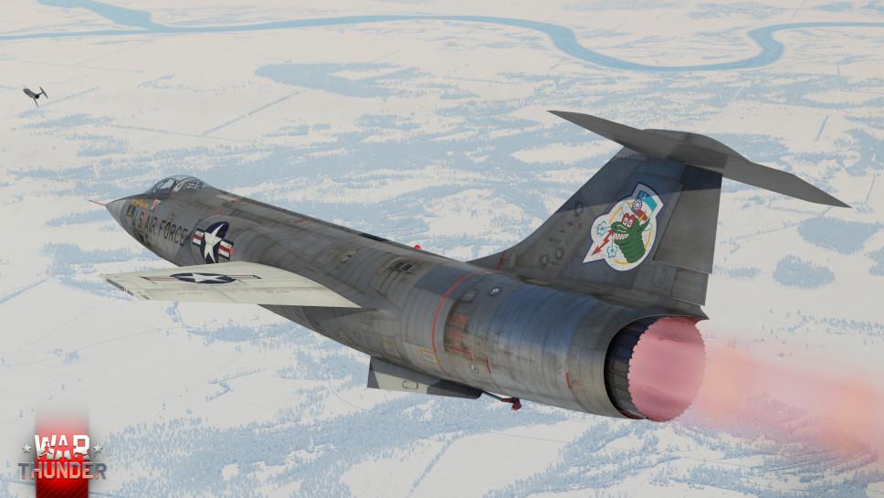 F-104A%20Small_400f9daffdf8e196ad677e683