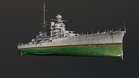 cruiser_zara_class_01_468_no_logo_f4c25c