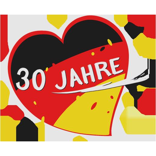 german_unity_day_30_decal_4c40421442a4b5