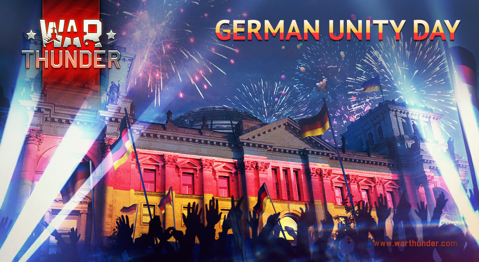 news_german_unity_day_30_eng_0b01556698a