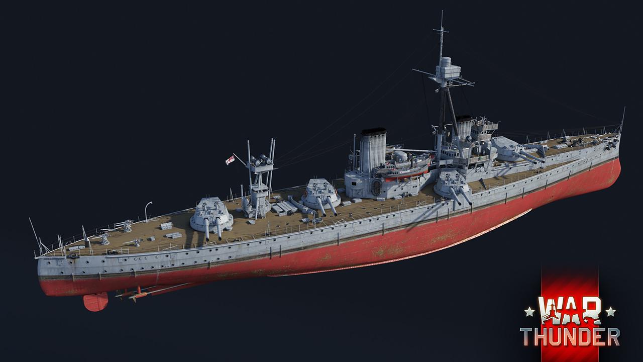 battleship_dreadnought_02_1280x720_70cf7