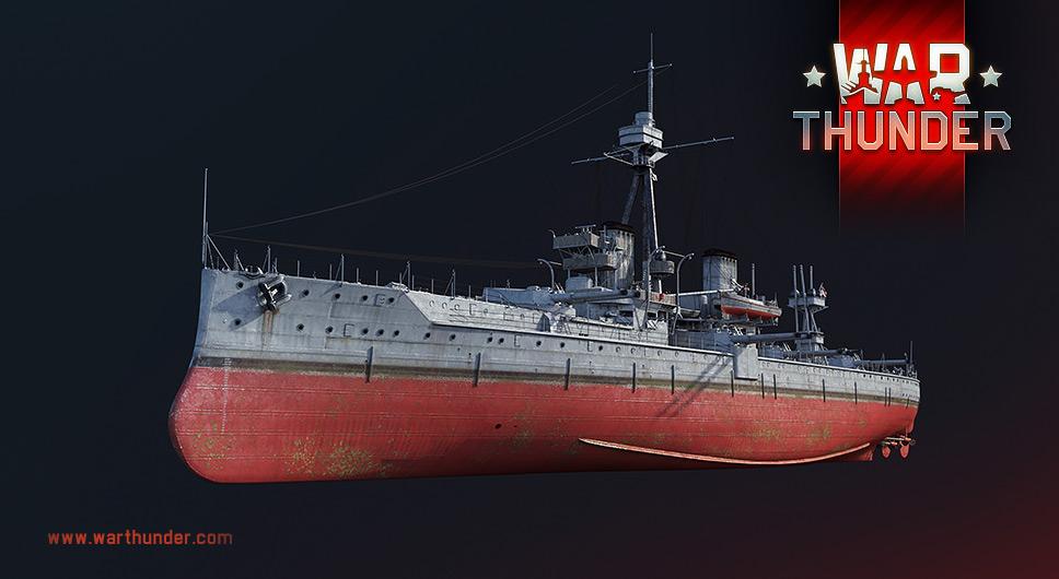 news_battleship_dreadnought_com_20ec3427