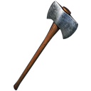 Cannibal Axe