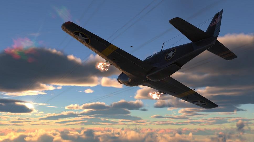 Image result for warthunder full graphic details