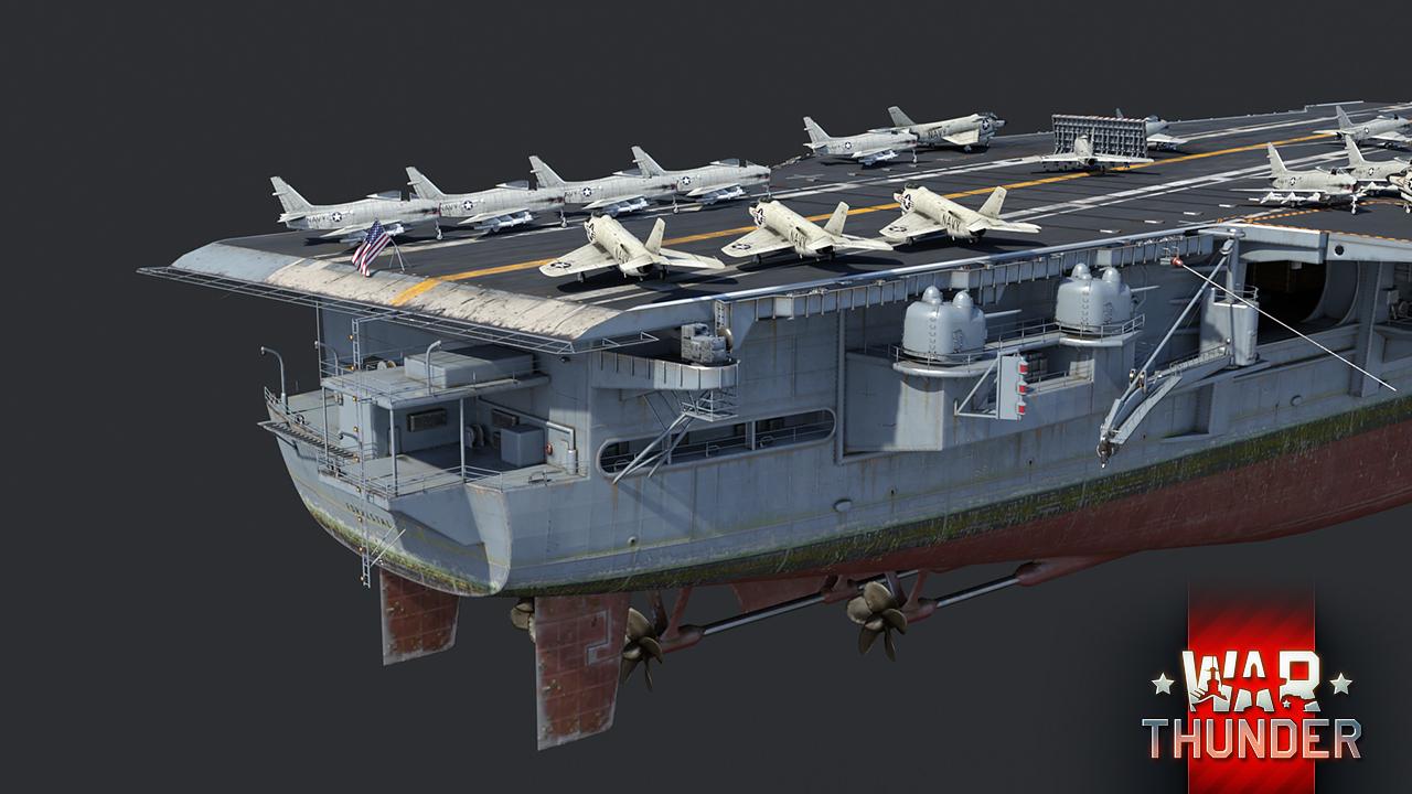 aircraftcarrier_forrestal_06_1280h720_bd