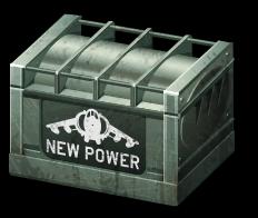 new_power_trophy_31e1ffc05385024d0ae7f70
