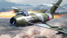 MiG-17AS_008507b21f0f94ce518ebc59ad2598c