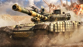 T-72AV%20(TURMS-T)_4fca257e84190387ae24a