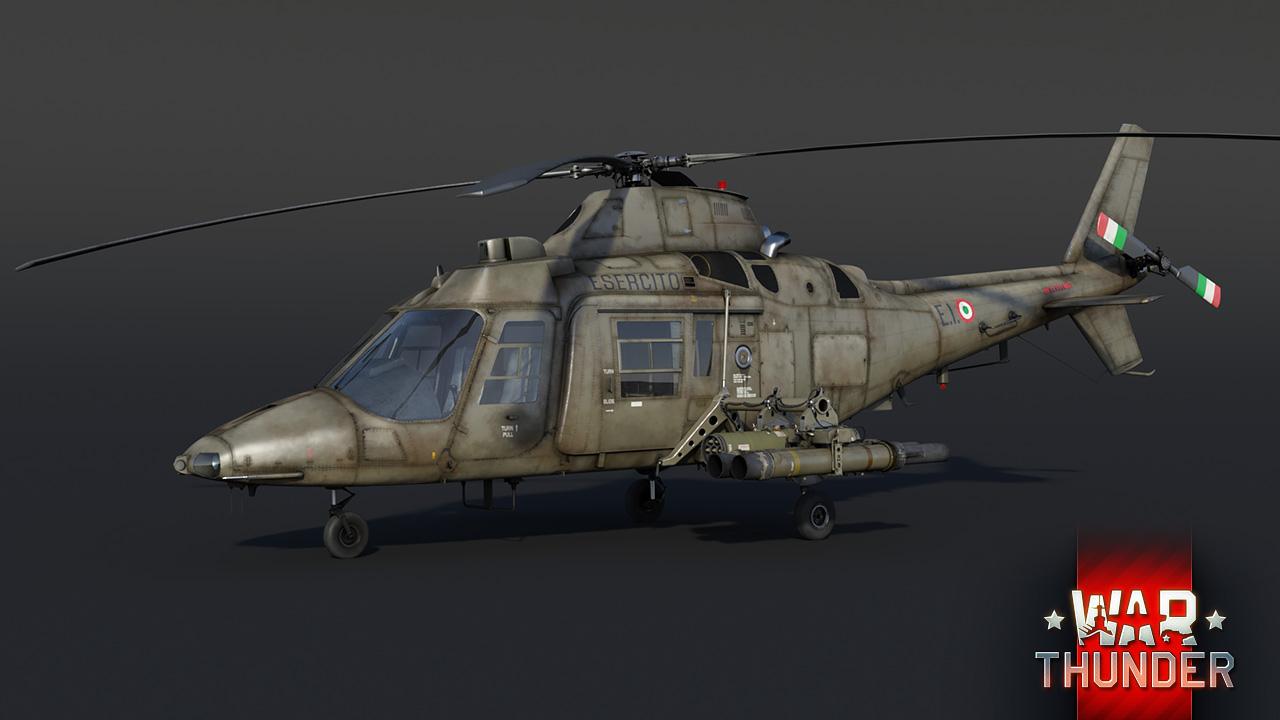 A.109 EOA-2