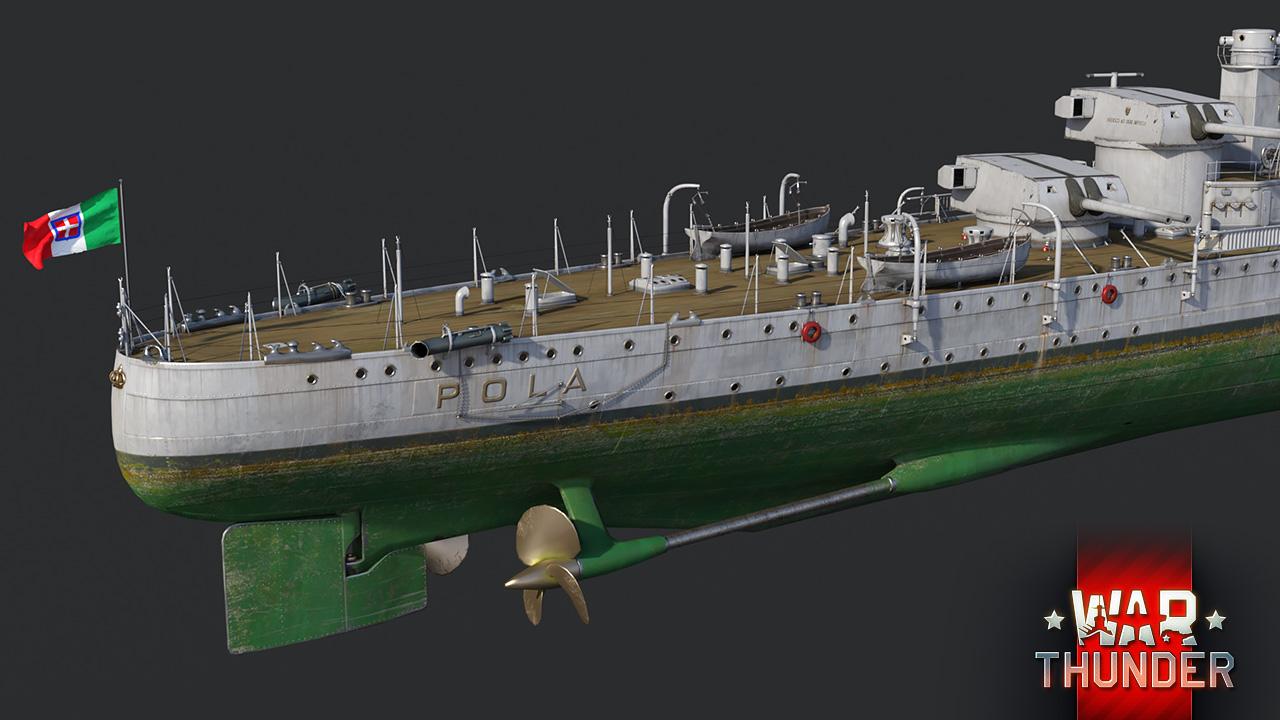 1280h720_cruiser_zara_class_pola_06_0b8d