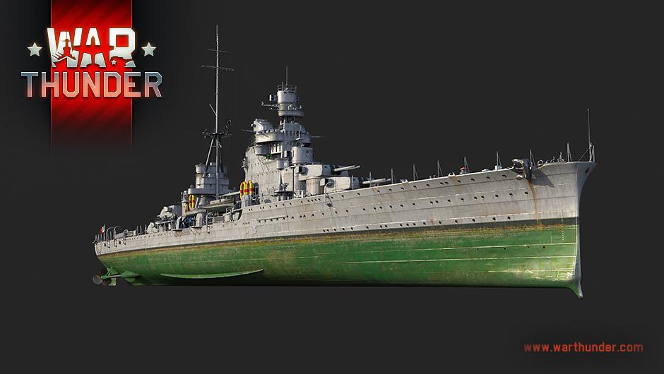 news_cruiser_zara_class_pola_com_7ec23b2