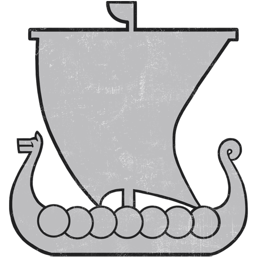 Emblem of the Telemark Battalion of the Norwegian Armed Forces