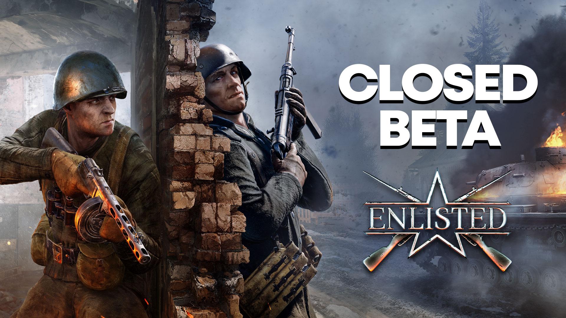 Closed_Beta_Trailer_en%20(1)_90d08d45afc
