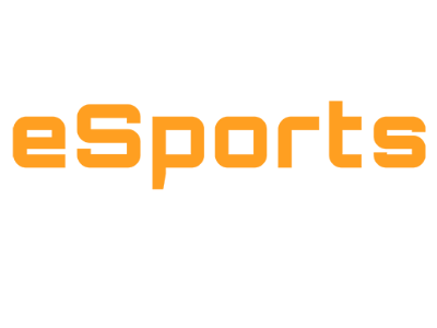 eSports Ready Decal