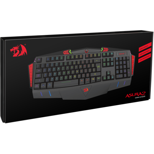 "Prizes: Wired gaming keyboard ASURA 2 1000 GE, Premium Account 7 days, ""Golden Fire Front"" decal and 50% RP and SL Booster."