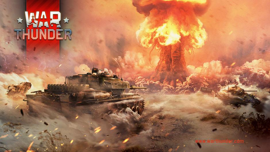 news_anons_atomic_tank_com_3acb3be914a48