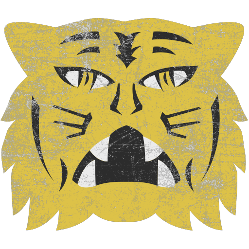 Emblem of the 13th tank battalion, Japan
