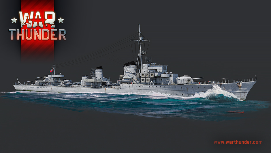news_destroyer_class1936a_z25_com_wave_f