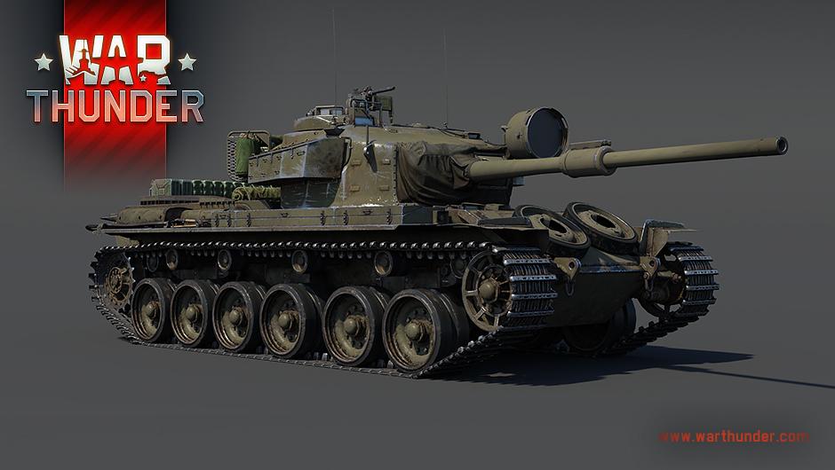 news_centurion_mk_5_raac_com_5799bb9cf8e