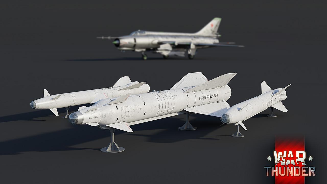 Su-17M2