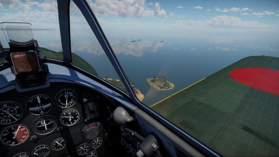 Cockpit%20(4)_2feae1076a3e71f5ed77abe6e8