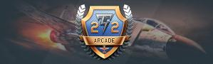 Arcade_double_var1_e3781a3fc0de3b5aeb93d
