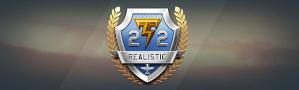 Realistic_double_var1_00932dbb69e7f5c2c2