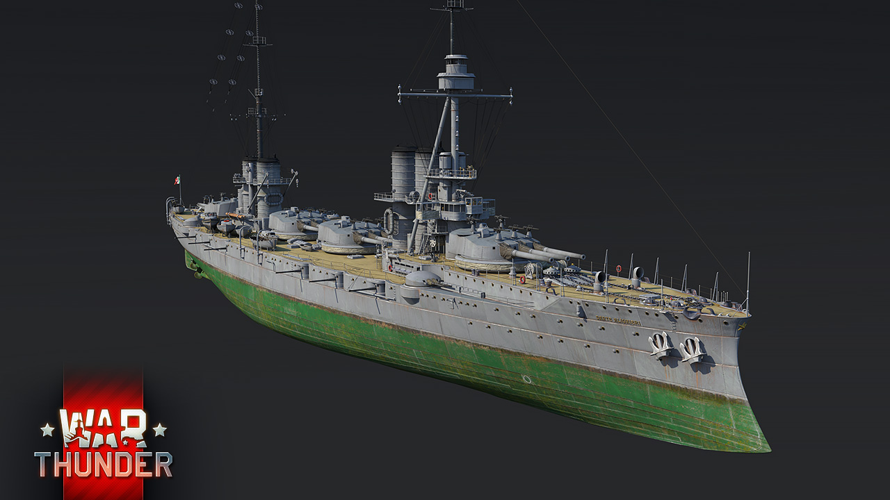 1280h720_07_battleship_dante_alighieri_8