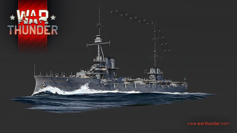 news_battleship_dante_alighieri_com_ba3c