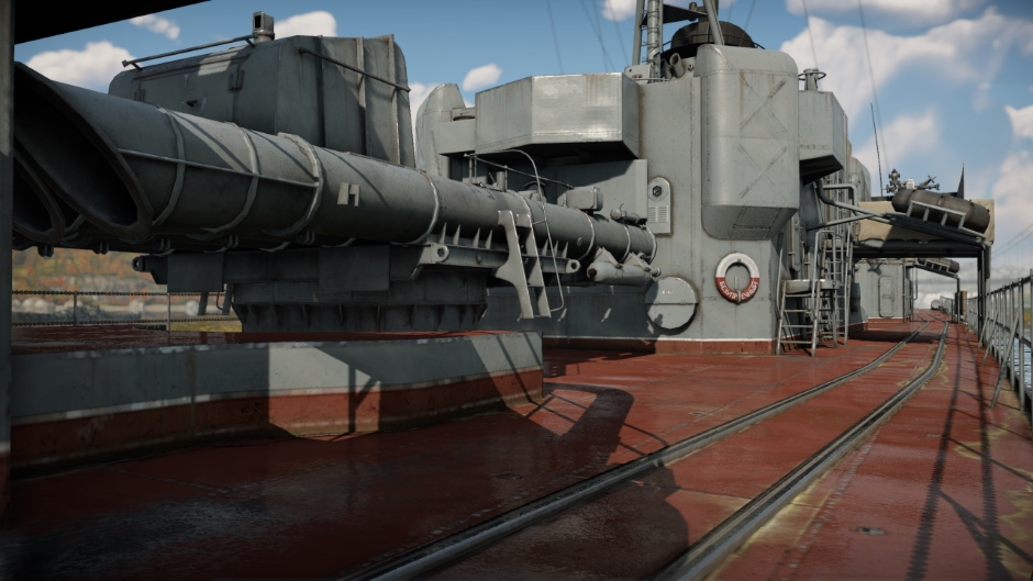 Torpedoes%20(Maly)_1c2619e4c77bed5611fbf