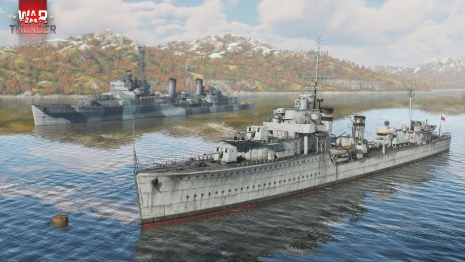 Navy%20(Maly)_f2da6f3ba5af2df7784a6a4678