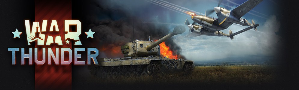 P-38K and T29 Bundle -50%