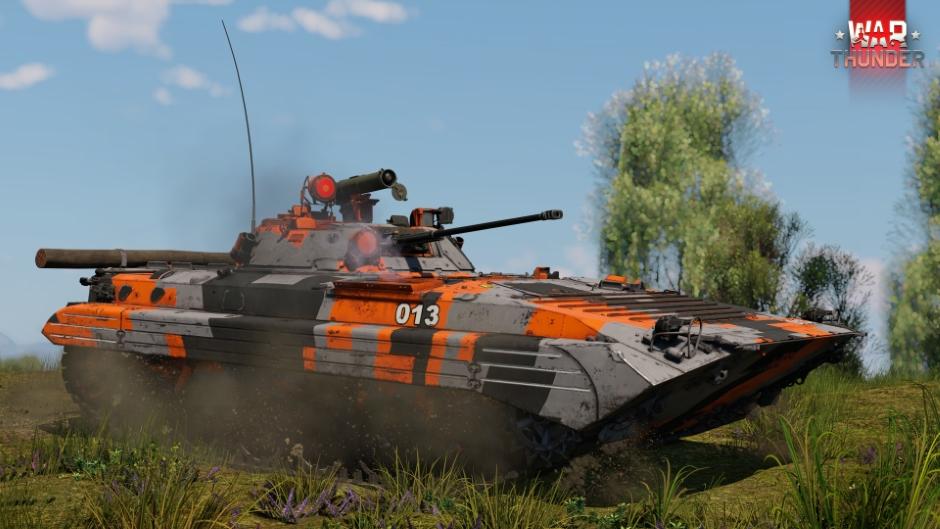 A képhez tartozó alt jellemző üres; BMP-2%204%20(Maly)_d16ef818ba4c482d49f9ed8b394f754b.jpg a fájlnév