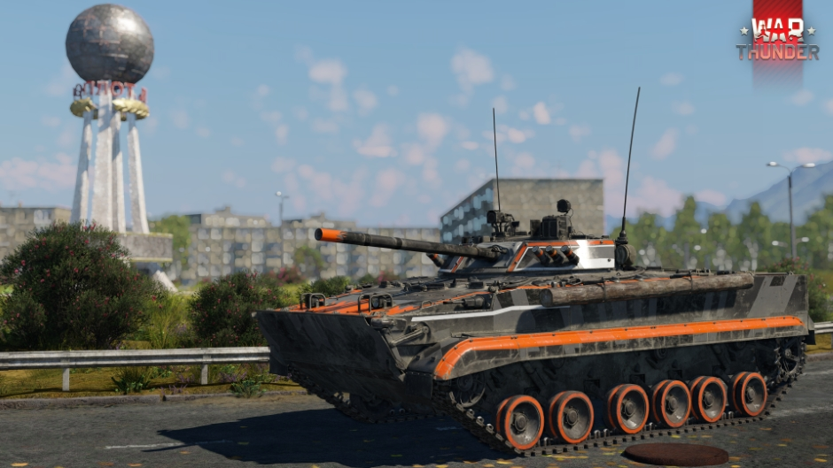A képhez tartozó alt jellemző üres; BMP-3%202%20(Maly)_f1c9bc569cd85a9fd3e041b73af6fc69.jpg a fájlnév
