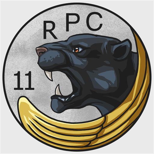 11th_choc_parachute_regiment_d6a9a2c1a8e