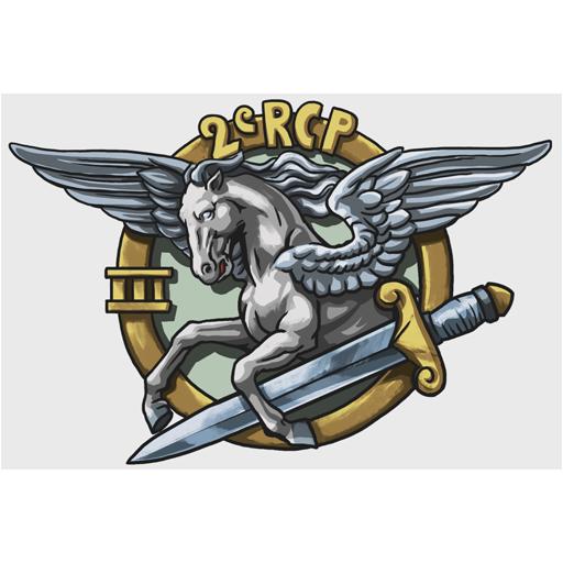3e_bataillon_2e_rcp_dd5d2e49ec67b646d056